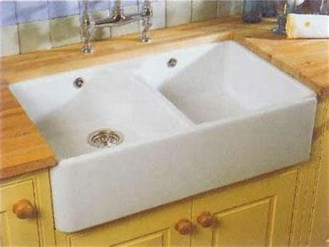 how to beat kitchen sink ceramics products and kitchen sink taps on