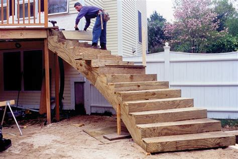woodworkers forums stair skirt angle staircase gallery