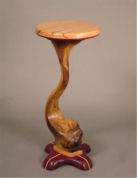 artistic woodworking woodworking furniture wooden skiff plans diy ideas