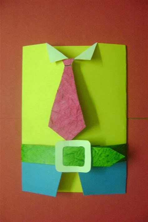 how to make the best day card how to make these unique greeting cards hubpages