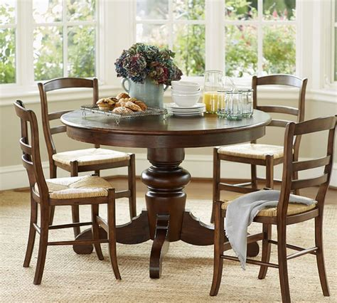 Zamora Dining Room Set Availability In Stock Pieces Included In This Set