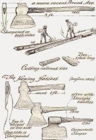 colonial woodworking tools 17 best images about woodworking on shops