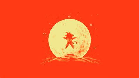 Hd Car Wallpapers For Desktop Imgur Skins Goku by 1920x1080 Wallpapers Imgur Wallpapersafari