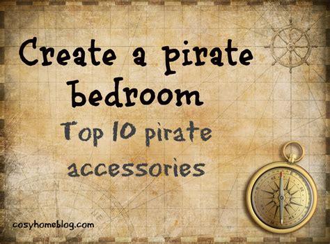 pirate room decor 28 pirate room theme decor pictures pics photos