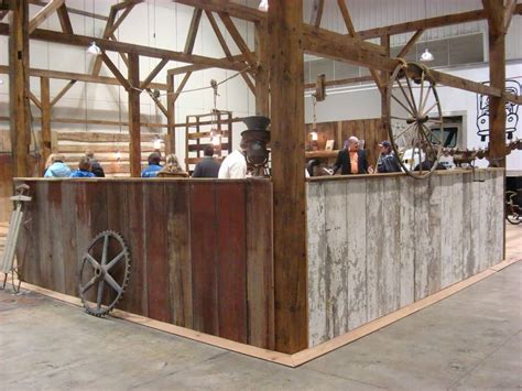 woodworking show indianapolis photo 9242 front corner of indianapolis booth