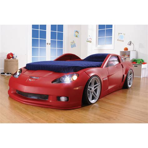 Car Wallpaper Toddler by Bedroom Ideas Boy Room Cars 5 Year Excerpt Car