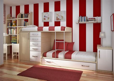 child bedroom designs children room designs interior design for the bedroom