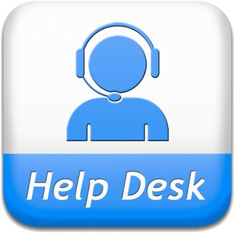 it help desk chess