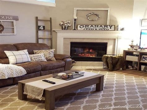 brown leather sofa decorating ideas images of teal n brown decor for lounge ideas about rust