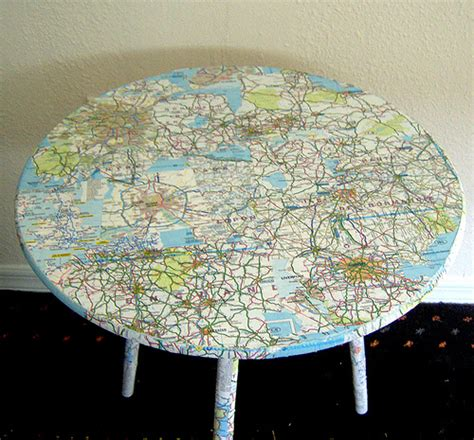 images of decoupage furniture cadlow vape world how to decoupage furniture diy paper