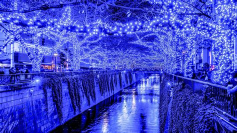 toyo lights lights in tokyo hd desktop wallpaper