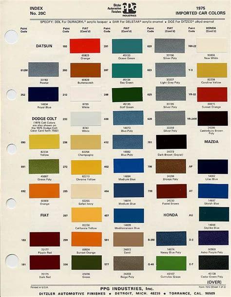 home depot paint color codes auto paint codes xweb discussion forum n54 paint