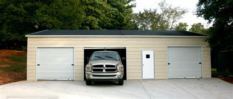 3 car garages 187 3 car garages