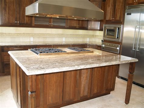 kitchen counters and cabinets admin kitchen design remodelling