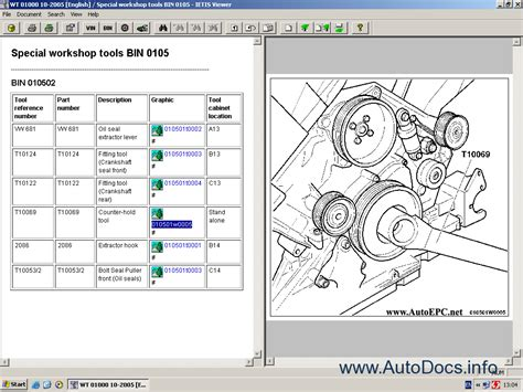 service repair manual free download 2009 bentley continental flying spur on board diagnostic system electronic spare parts catalogue bentley continental gt flying spur 2004 2006