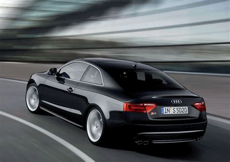 Car Wallpaper S5 by Car Pictures Audi S5 Hd Wallpapers