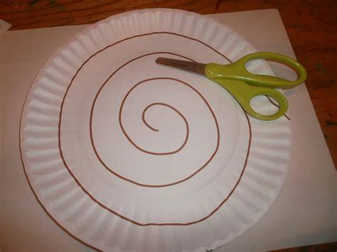 snake crafts for snake craft for