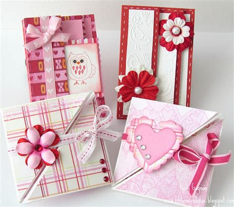 how to make tri fold cards s multi fold card tutorial tri fold how to