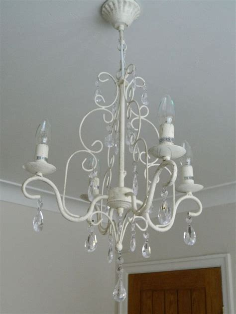 light fittings for bedrooms chandelier light fitting shabby vintage chic bedroom