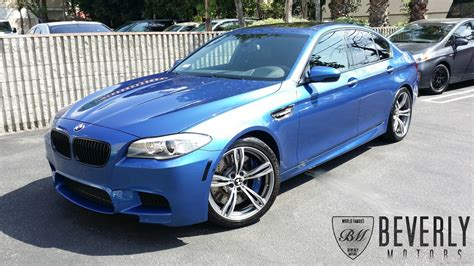 Bmw For Sale In Los Angeles by Bmw For Sale In Los Angeles Area