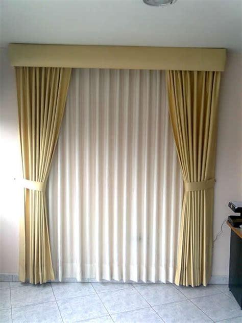 persianas y cortinas cortinas y persianas imagui