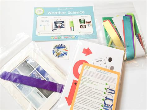 kid craft subscription box green kid crafts box review coupon september 2016 my