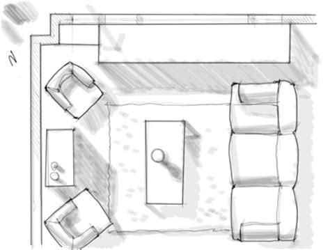 how to draw a floor plan for a house interior design rendering how to draw shadows on a floor plan