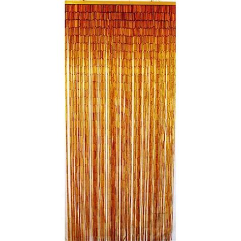 bamboo bead curtain bamboo beaded curtains bamboo craft photo