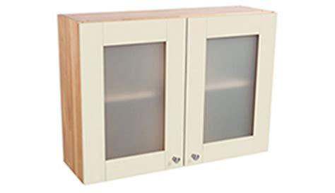 kitchen wall display cabinets wooden kitchen wall units display cabinets solid wood