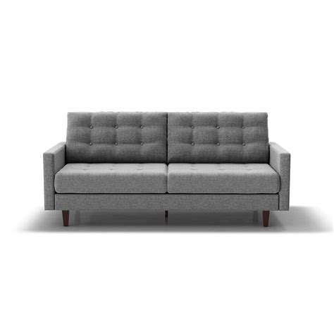 new 28 modern sofas 1000 true modern f26 1000 103