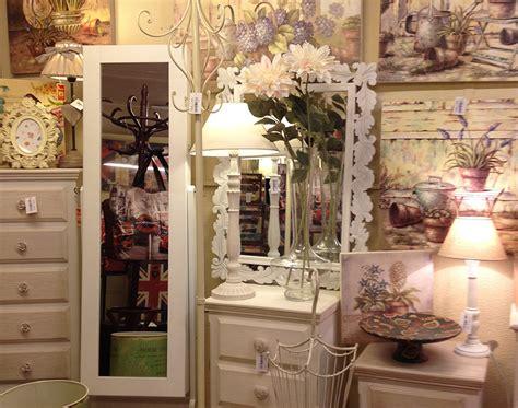 tienda decoracion online barata excellent figura buda - Tienda Decoracion Barata Online