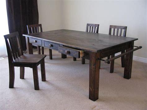 kid craft tables everlast custom cabinets custom kitchens cabinetry