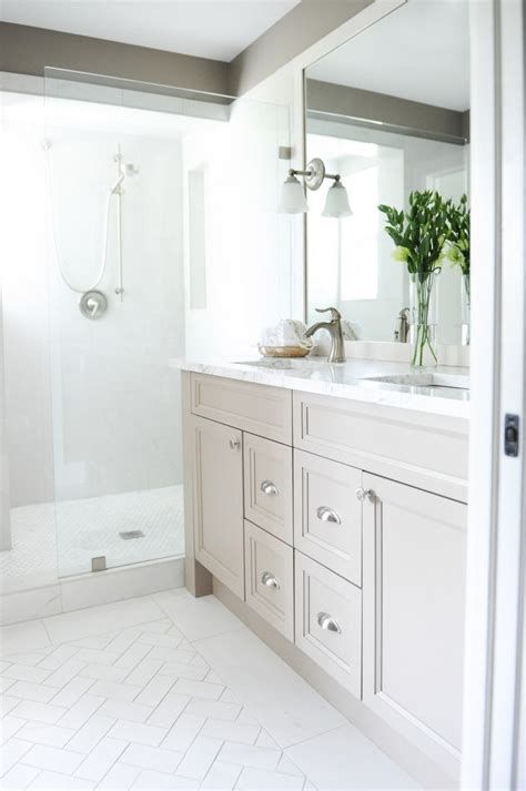 Kitchen Sinks With Backsplash stand up shower bathroom traditional with diamond pattern