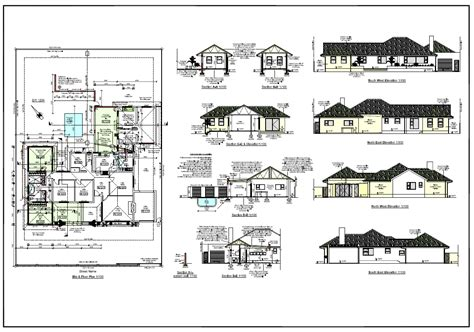 architectural home plans dc architectural designs building plans draughtsman home building alterations table