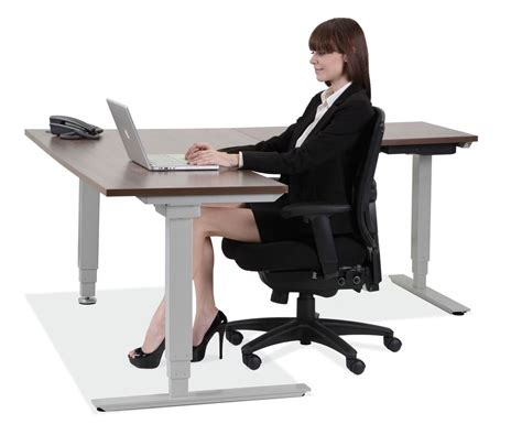 Stand Up Desk Chairs by Office Chairs For Standing Desks Cryomats Stand Up