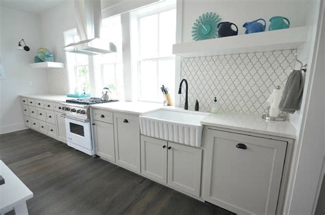 one wall kitchen with island designs the best 24 ideas of one wall kitchen layout and design