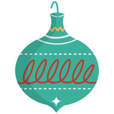 free ornament clipart free to use domain ornaments clip