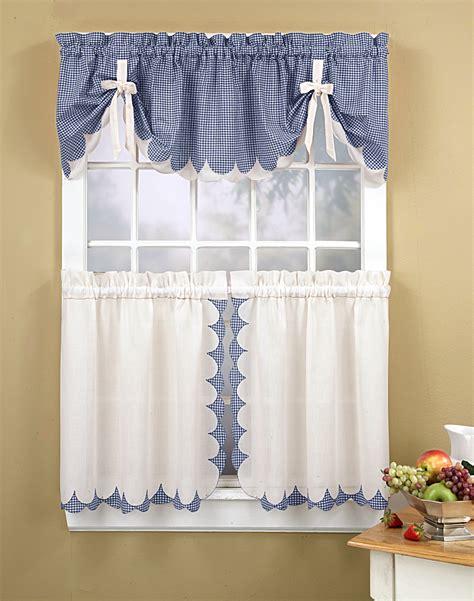 curtains for the kitchen kitchen curtains 3 kitchen curtain tier