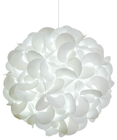 white hanging lights deluxe pendant light contemporary pendant lighting