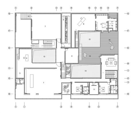 architectural home plans house plans architect symbols architect house plans house plan architects mexzhouse