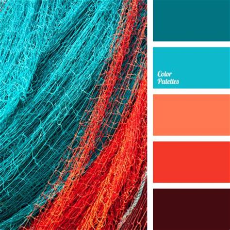 paint colors to match zebra print best 25 coral color palettes ideas only on
