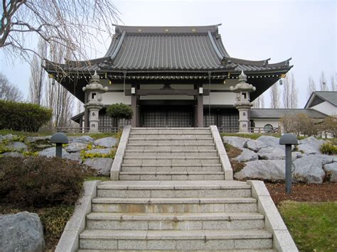 Manufactured Homes Interior Design japanese style house plans photos that really astounding