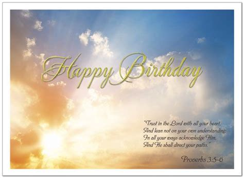christian card christian birthday wishes messages greetings and images