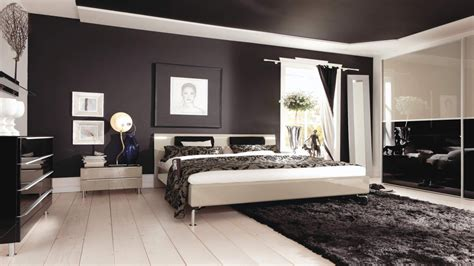 paint ideas for black bedroom furniture fancy bedrooms master bedroom paint ideas with black