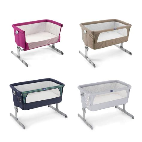 crib attached to bed chicco next 2 me bedside co sleep sleeping baby crib cot