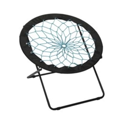Bungee Cord Chair by Bungee Cord Circle Chair Diy