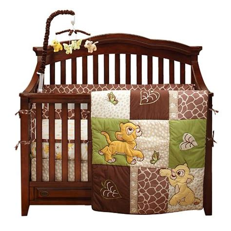 king baby bedding set decorating your baby room with cool king baby bedding