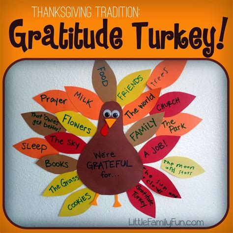 thanksgiving crafts for church 76 best thanksgiving to god images on amazing