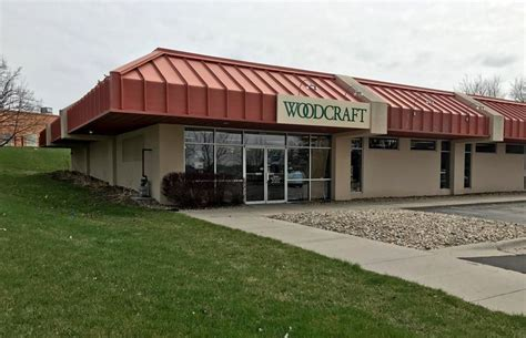 midwest woodworkers woodcraft expands into nebraska with midwest woodworkers