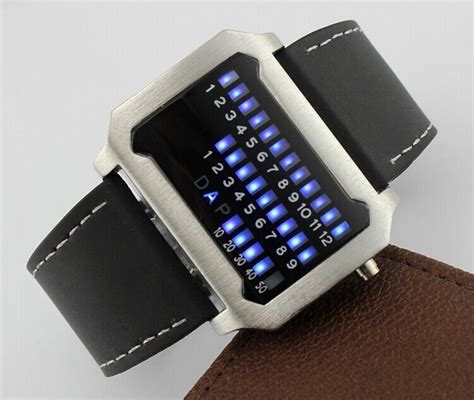 cool new electronics popular cool gadget watches buy cheap cool gadget watches
